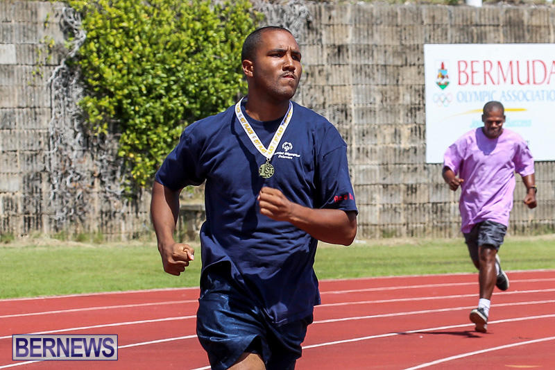 Special-Olympics-Trials-Bermuda-September-17-2016-6