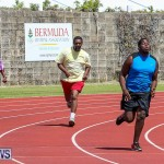 Special Olympics Trials Bermuda, September 17 2016-7