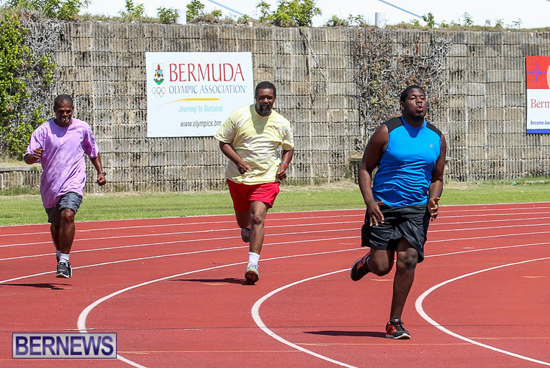 Special-Olympics-Trials-Bermuda-September-17-2016-7