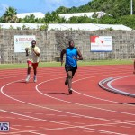 Special Olympics Trials Bermuda, September 17 2016-8