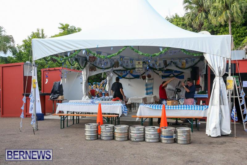 Swizzle-Inn-Oktoberfest-Bermuda-September-29-2016-1