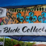 The Black Collective Bermuda, September 3 2016-1