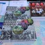 The Black Collective Bermuda, September 3 2016-11