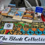 The Black Collective Bermuda, September 3 2016-13