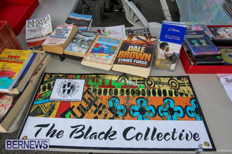 The-Black-Collective-Bermuda-September-3-2016-13