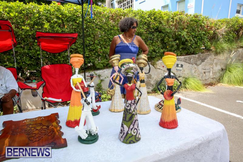 The-Black-Collective-Bermuda-September-3-2016-18