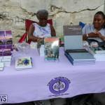 The Black Collective Bermuda, September 3 2016-30