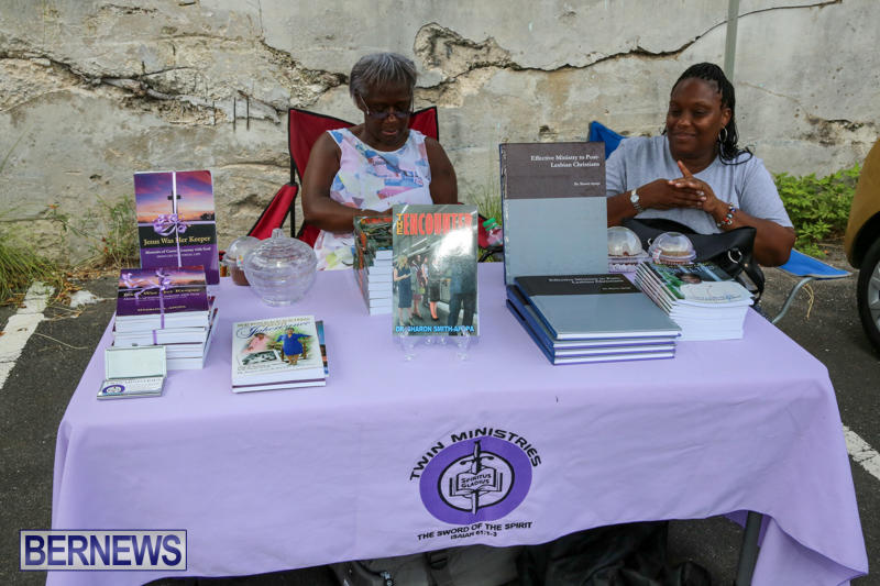 The-Black-Collective-Bermuda-September-3-2016-30
