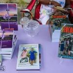 The Black Collective Bermuda, September 3 2016-31