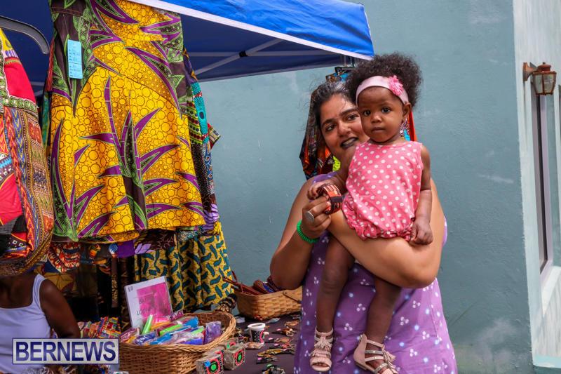 The-Black-Collective-Bermuda-September-3-2016-9