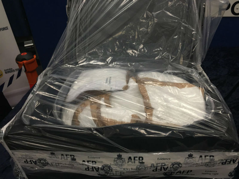 australian-cruise-drug-bust-cocaine-aug-2016