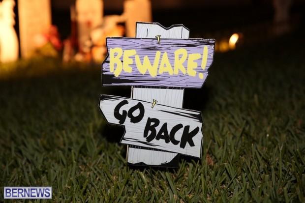 06-2016 October Bermuda Halloween in Devonshire (6)