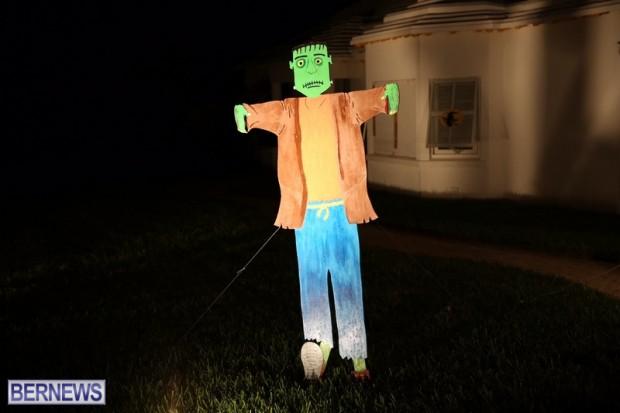 12-2016 October Bermuda Halloween in Devonshire (12)