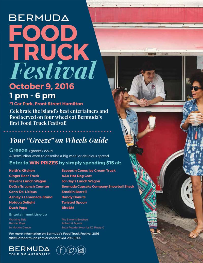 2016_Food_Truck_Fest Bermuda October