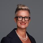 Alison Hill Bermuda October 17 2016 thumb
