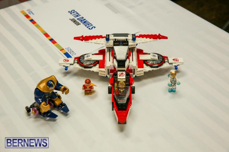 Annex-Toys-Lego-Challenge-Bermuda-October-15-2016-10