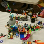 Annex Toys Lego Challenge Bermuda, October 15 2016-12
