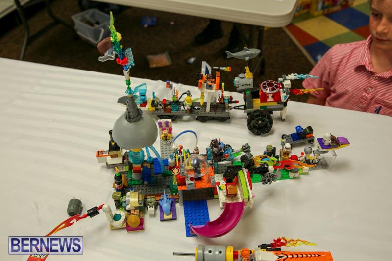 Annex-Toys-Lego-Challenge-Bermuda-October-15-2016-12