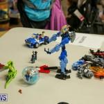 Annex Toys Lego Challenge Bermuda, October 15 2016-13