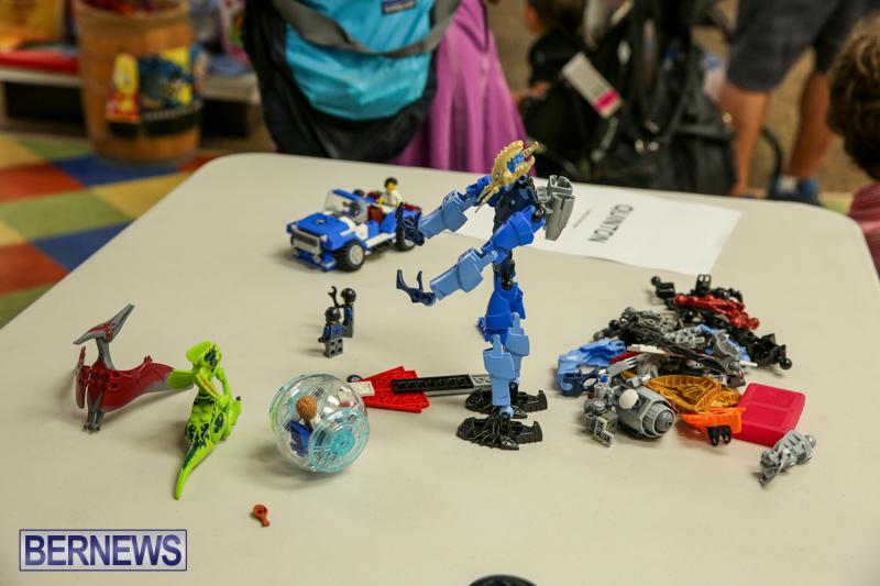 Annex-Toys-Lego-Challenge-Bermuda-October-15-2016-13