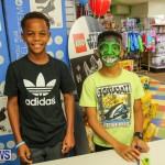 Annex Toys Lego Challenge Bermuda, October 15 2016-15