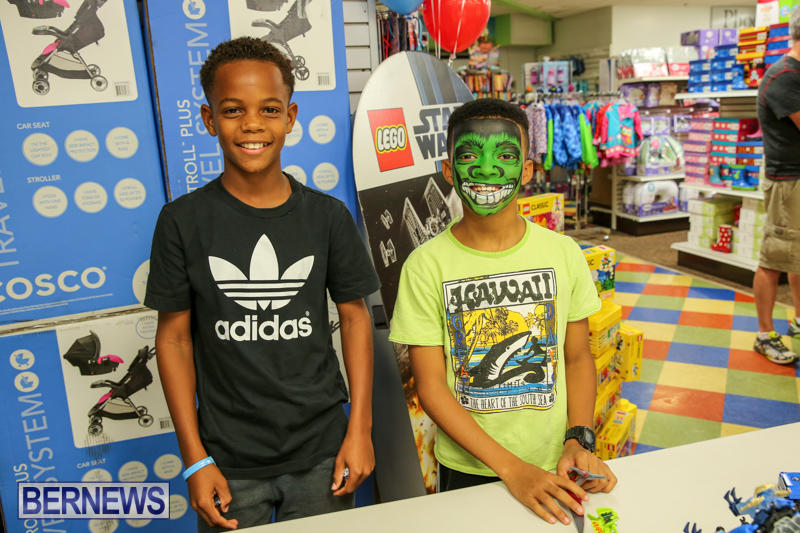 Annex-Toys-Lego-Challenge-Bermuda-October-15-2016-15