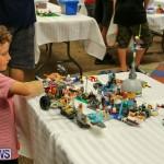Annex Toys Lego Challenge Bermuda, October 15 2016-16