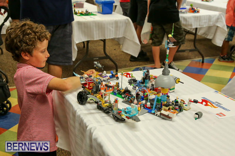 Annex-Toys-Lego-Challenge-Bermuda-October-15-2016-16