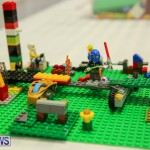 Annex Toys Lego Challenge Bermuda, October 15 2016-17
