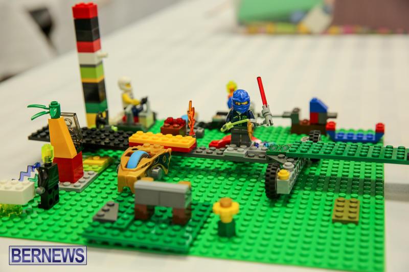 Annex-Toys-Lego-Challenge-Bermuda-October-15-2016-17