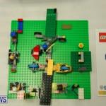 Annex Toys Lego Challenge Bermuda, October 15 2016-18