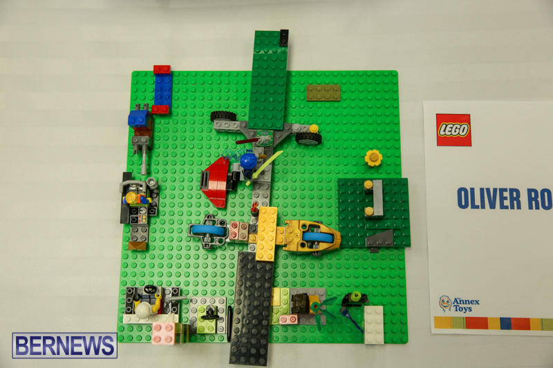 Annex-Toys-Lego-Challenge-Bermuda-October-15-2016-18