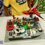 Annex Toys Lego Challenge Bermuda, October 15 2016-19