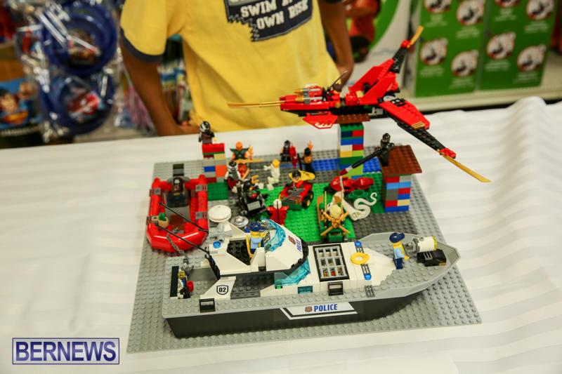 Annex-Toys-Lego-Challenge-Bermuda-October-15-2016-19