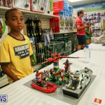 Annex Toys Lego Challenge Bermuda, October 15 2016-20