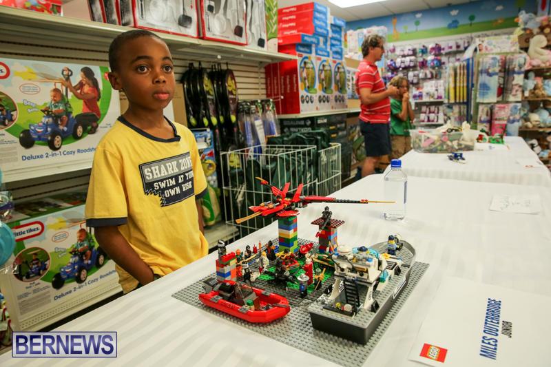 Annex-Toys-Lego-Challenge-Bermuda-October-15-2016-20
