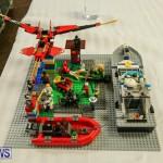 Annex Toys Lego Challenge Bermuda, October 15 2016-21