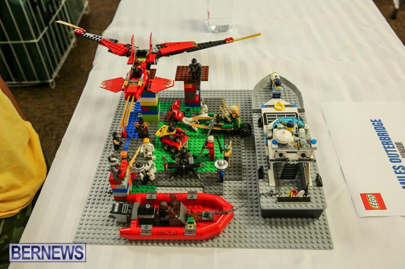 Annex-Toys-Lego-Challenge-Bermuda-October-15-2016-21