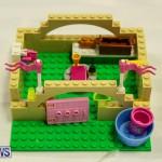 Annex Toys Lego Challenge Bermuda, October 15 2016-22