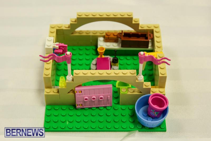 Annex-Toys-Lego-Challenge-Bermuda-October-15-2016-22