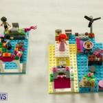 Annex Toys Lego Challenge Bermuda, October 15 2016-23