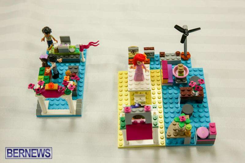 Annex-Toys-Lego-Challenge-Bermuda-October-15-2016-23