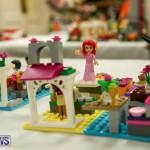 Annex Toys Lego Challenge Bermuda, October 15 2016-24