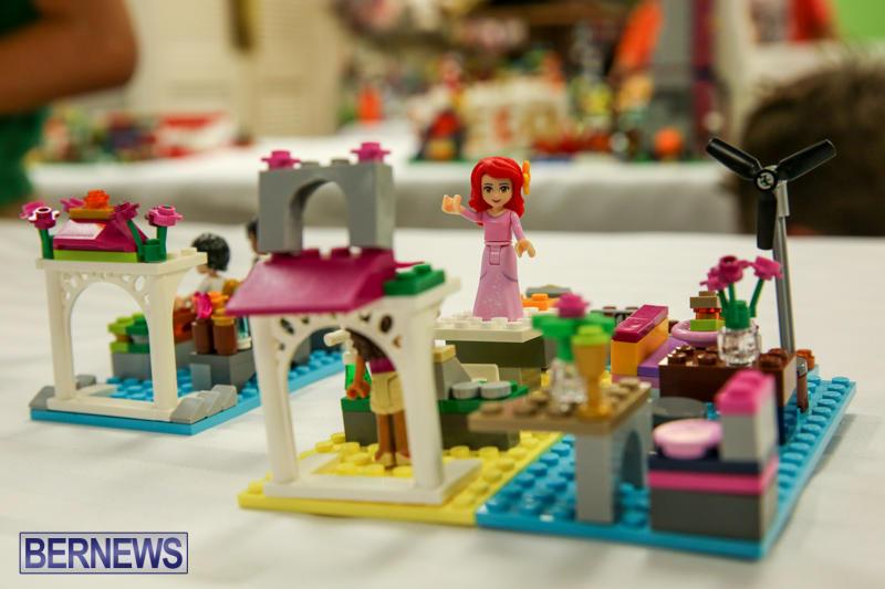 Annex-Toys-Lego-Challenge-Bermuda-October-15-2016-24