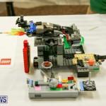 Annex Toys Lego Challenge Bermuda, October 15 2016-26