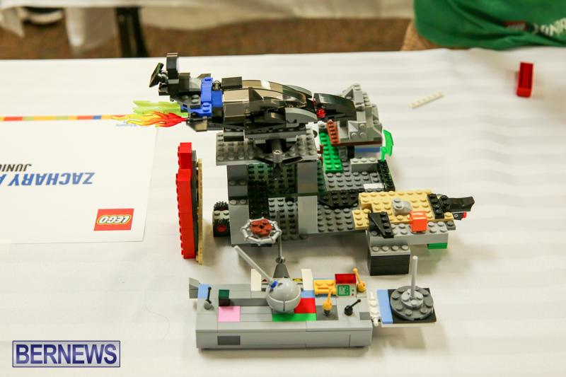 Annex-Toys-Lego-Challenge-Bermuda-October-15-2016-26