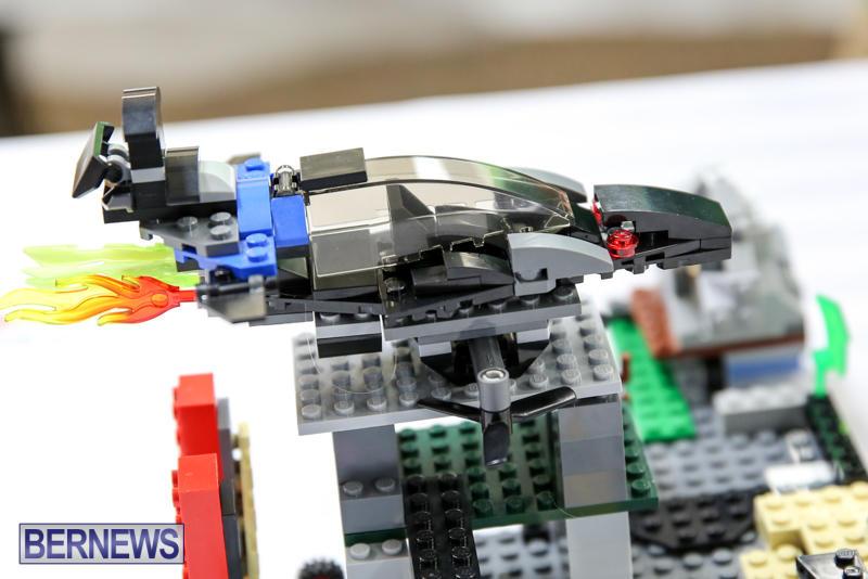 Annex-Toys-Lego-Challenge-Bermuda-October-15-2016-27