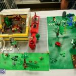 Annex Toys Lego Challenge Bermuda, October 15 2016-28
