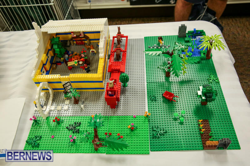 Annex-Toys-Lego-Challenge-Bermuda-October-15-2016-28