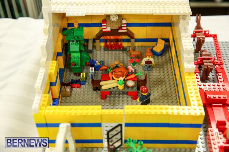 Annex-Toys-Lego-Challenge-Bermuda-October-15-2016-29